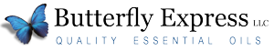 Butterfly Express Coupon