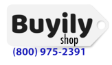 Buyily free shipping coupons