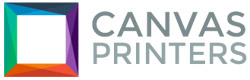 Canvas Printers Coupons