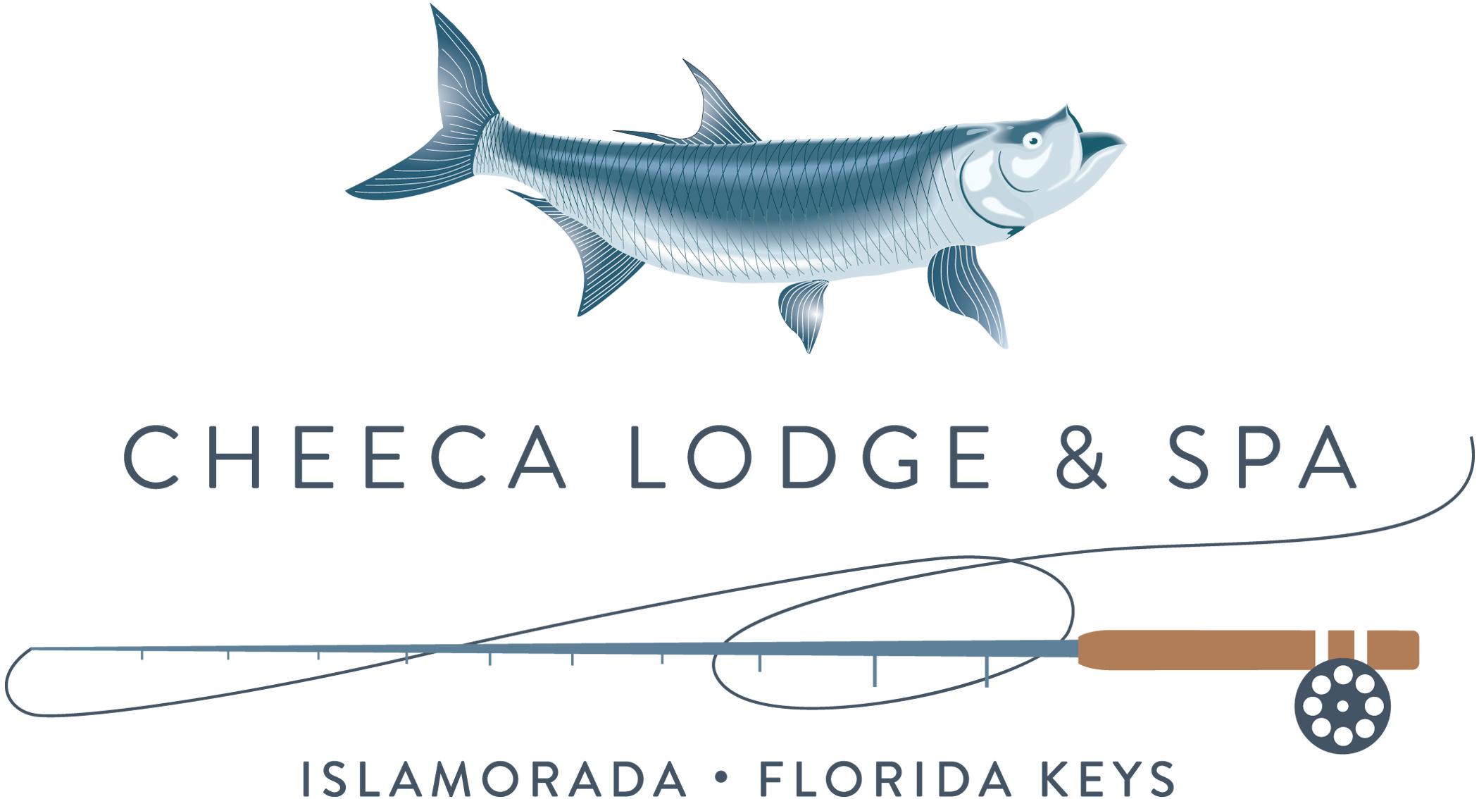 Cheeca Lodge Discount Code