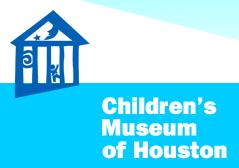Children's Museum of Houston Coupon