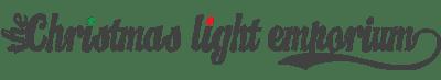 Christmas Light Emporium