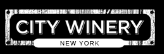 City Winery promo code