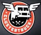 Cluster Truck Promo Code