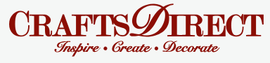 Crafts Direct free shipping coupons