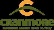 Cranmore Promo Code