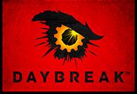 Daybreak promo code