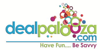 Deal Palooza Coupon