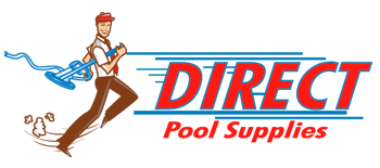 Direct Pool Supplies Coupon