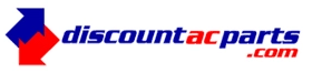 DiscountACParts