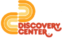 Discovery Center Coupon