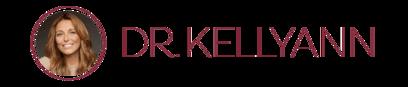 Dr. Kellyann Coupon Code