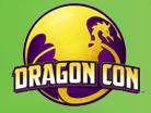 Dragon Con promo code