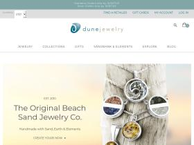 Dune Jewelry Coupon
