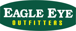 Eagle Eye Outfitters promo code
