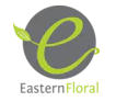 Eastern Floral Coupon