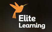 Elite Learning Promo Codes