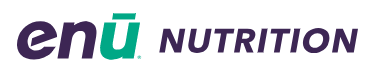 Enu-nutrition Coupon Code