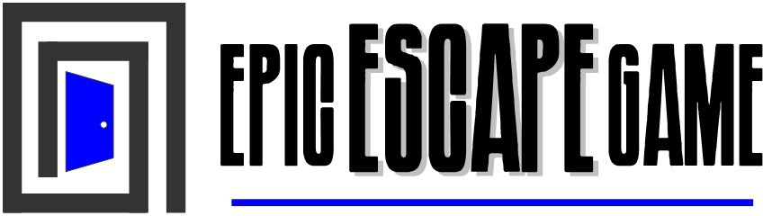 Escape Game Promo Code