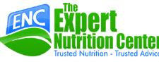 Expert Nutrition Center Coupon