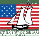 Fame of Salem Promo Codes
