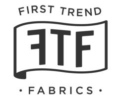 First Trend Fabrics Promo Codes