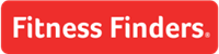 Fitness Finders Coupon Code