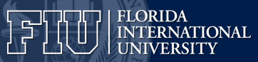 Discount Codes for FIU Bookstore