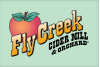 Fly Creek Cider Mill Coupons