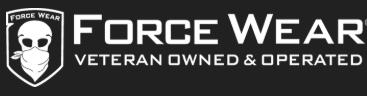 ForceWear