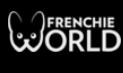 Frenchie promo code