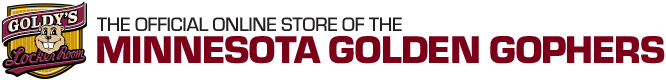 Gopher Sports promo code