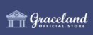 Graceland Discount Tickets