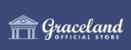 Graceland Coupon