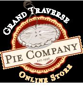 Grand Traverse Pie Company Coupon