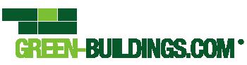 Green Building Coupon