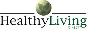 Healthy Living Direct free shipping coupons