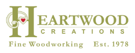 Heartwood Promo Codes