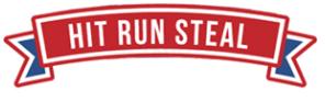Hit Run Steal