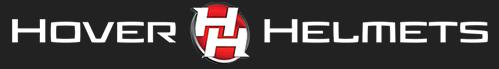 Hover promo code