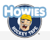 Howies Hockey Tape