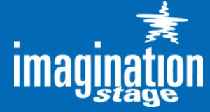 Imagination Stage Promo Code