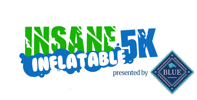 Insane Inflatable 5K Promo Code
