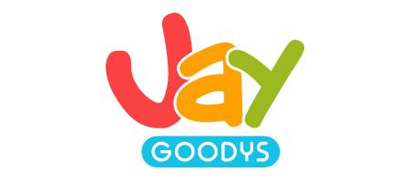 Jay Goodys Discount Code