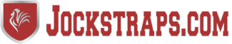 JockStraps.com Promo Code
