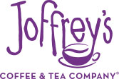 Joffreys Coupon Code