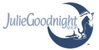 Julie Goodnight Promo Codes