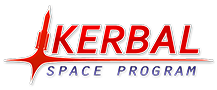 Kerbal Space Program Promo Code