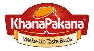 Khana Pakana Coupons