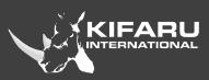 Kifaru promo code